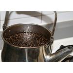 麦茶の作り方2の写真