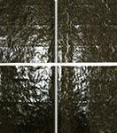 海苔四分の一の写真